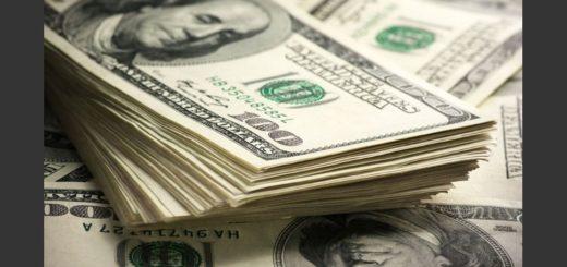 El dólar se vende a 21 pesos en Posadas