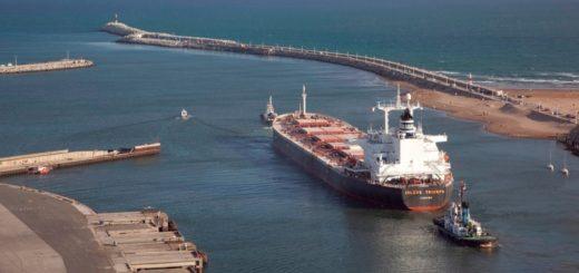 Argentina retorna formalmente al Sistema Generalizado de Preferencias para exportar a Estados Unidos