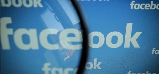 Argentina vinculada al escándalo de los datos de Facebook utilizados para campañas políticas