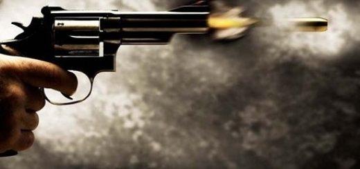 Un hombre fue herido en San Vicente con un arma de fuego y hay tres detenidos
