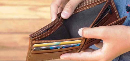 Aseguran que una familia tipo ocupa el 80 por ciento de sus ingresos para pagar gastos fijos