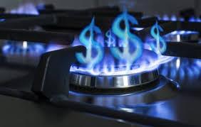 Después de Semana Santa arrancan los aumentos en gas y muy posiblemente naftas