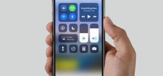 Conocé qué celulares son similares al iPhone pero más rápidos y baratos
