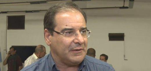 """""""La Nación adeuda unos 1.000 millones de pesos a tabacaleros de Misiones"""", sostuvo Garay"""