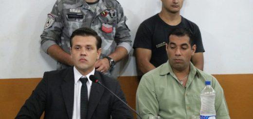 Tanto la defensa de Lovera como la fiscal Salguero apelaron el fallo condenatorio del caso Selene Aguirre