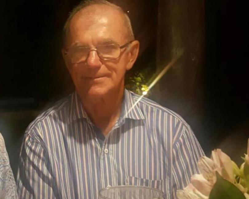 Estaba desparecido y lo hallaron aplastado bajo un árbol: trágico final de un vecino de Jardín América