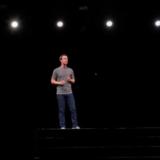 """Zuckerberg reconoció que se violó la privacidad de los usuarios de Facebook: """"Todos los afectados van a enterarse"""""""