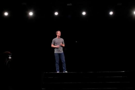 Mark Zuckerberg sobre la peor crisis de Facebook: «Hemos cometido errores»