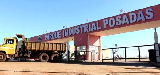 En 30 días se abre la licitación pública para la construcción de una Planta de Energía a base de Biomasa, en el Parque Industrial de Posadas