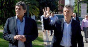 """Macri no encabezará ningún acto por el """"Día de la Memoria"""" y desde el gobierno explicaron la razón"""