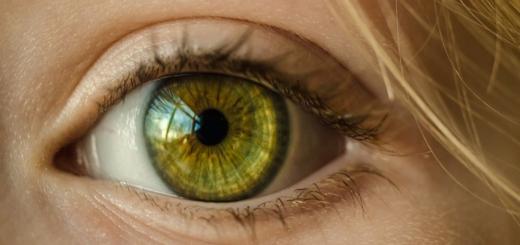 Hoy se celebra el Día Mundial del Glaucoma, conocé más sobre esta enfermedad