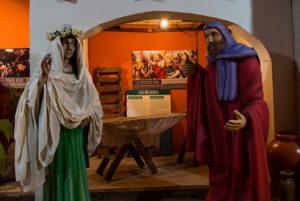 Ya se pueden disfrutar de todos los atractivos de la Semana Santa en Alem: Vea el programa