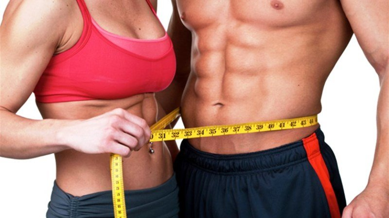 tabletas de disminución de grasa