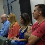 "Condenaron a ""Mi Sangre"" en Estados Unidos por asociación ilícita para distribuir estupefacientes"