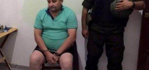 Elevaron a juicio oral la megacausa por narcotráfico de Itatí