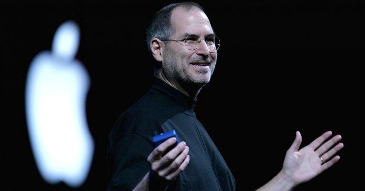 El consejo de Steve Jobs sobre Facebook que Mark Zuckerberg ...