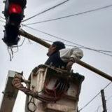 Junto al desembarco de la empresa polaco-argentina LUG a Misiones, presentaron el plan integral de provisión de luminarias LED destinado a municipios de la provincia