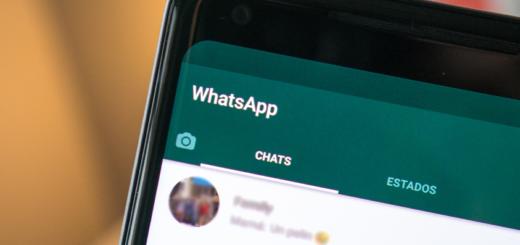 Conocé el mejor truco para que no te ignoren en WhatsApp