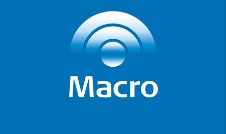 Paro: Banco Macro realiza todos los esfuerzos por mantener disponibilidad de dinero en cajeros automáticos