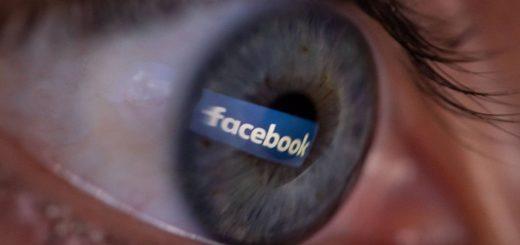 Facebook te permitirá ver todas las fotos en las que apareces aunque no tengan etiqueta