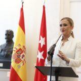 España: Destituyen a Mariano Rajoy y el socialista Pedro Sánchez es el nuevo presidente