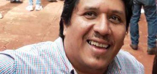 Denunciaron por violencia de género al Secretario de Gobierno de Montecarlo, durante su estadía en Puerto Iguazú