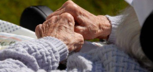 Día Mundial del Parkinson: encontraron una vía para detener la progresión de la enfermedad y revertir sus síntomas