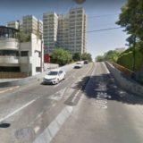 Patota golpeó y violó a una argentina en Chile