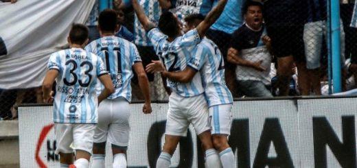 Copa Libertadores: Atlético Tucumán visitará hoy a Peñarol en Montevideo