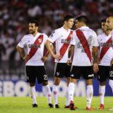 """River aún digiere el empate en una Copa Libertadores que promete ser áspera: """"No hay que perder la calma"""", dijo Gallardo"""
