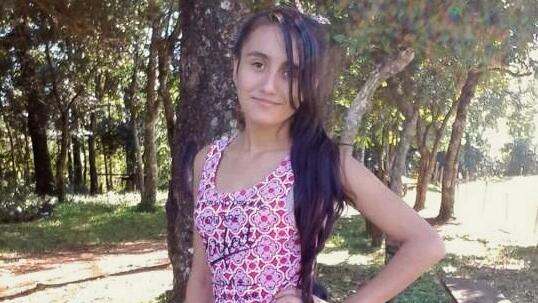 Desaparición de Candela: habrá una nueva marcha y la mamá sospecha que la chica huyó porque el padre del bebé no era el novio actual