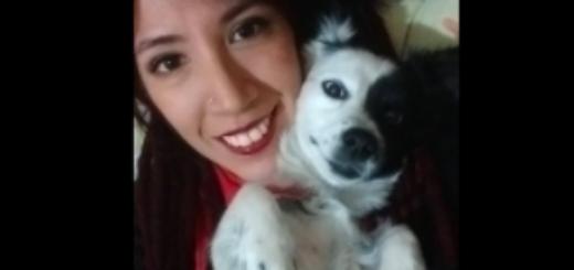 Murió tras caer de un cuarto piso: acusan a su novio