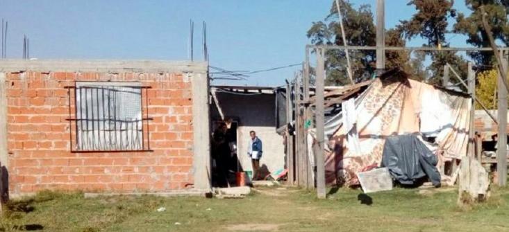 Horror en Buenos Aires: mató a sus gemelas «porque lloraban»