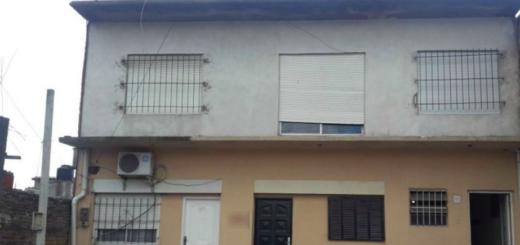 Trajo de Paraguay a una chica de 17 años bajo amenazas y la tenía secuestrada en su casa