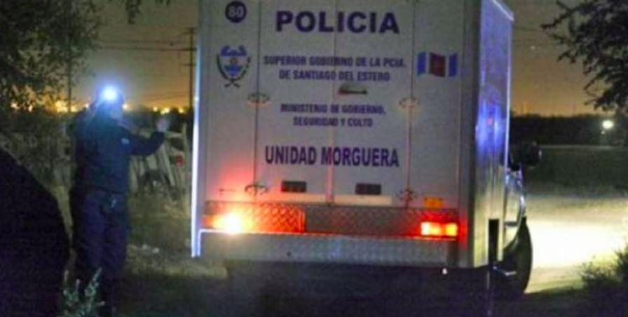 Detuvieron a la mamá de la nena que murió «jugando a ser burro» en Santiago del Estero