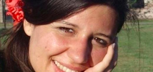 Restos hallados en Bolivia no pertenecen a María Cash