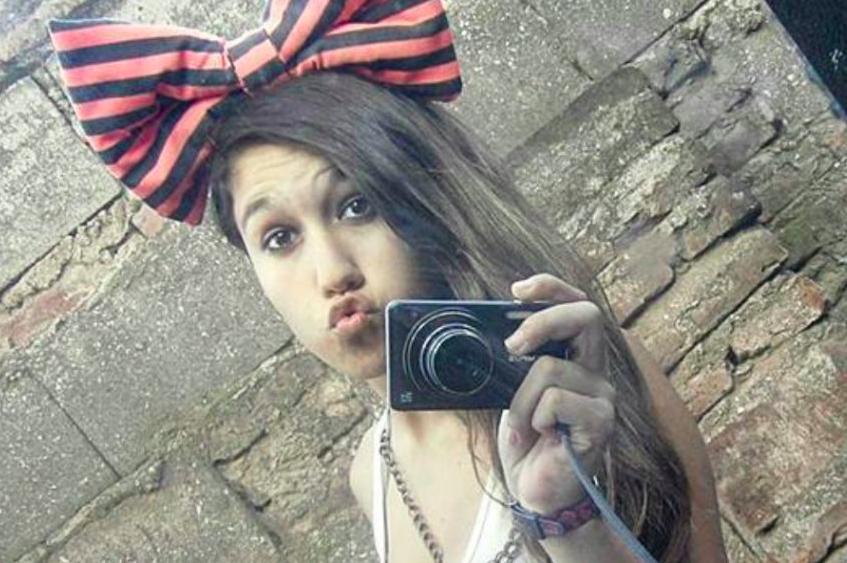 Tres menores asesinaron a puñaladas a un chica de 19 años para robarle