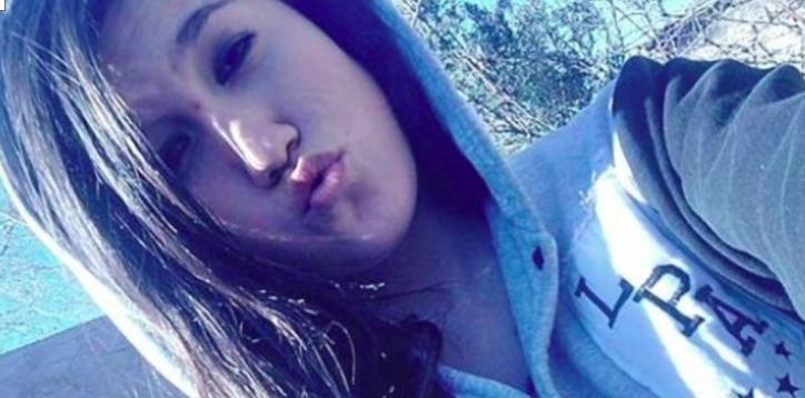 Cayó otro joven por el crimen de Agustina y liberaron a los tres menores