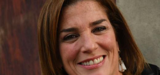 La muerte de Débora Perez Volpin: La autopsia confirmó una perforación en el esófago con entrada de aire
