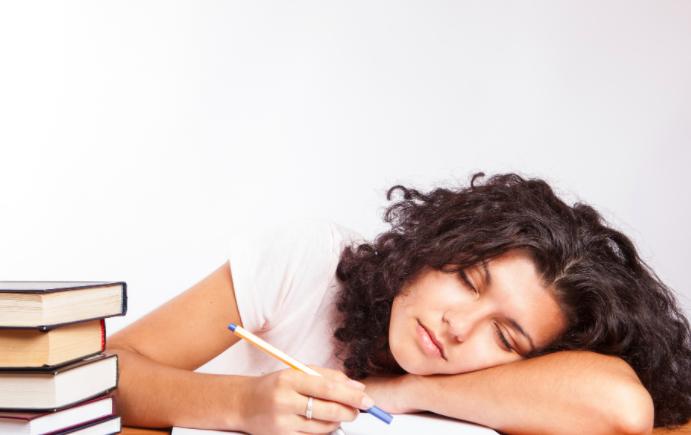 ¿Te despertás de mal humor por las mañanas? posibles causas