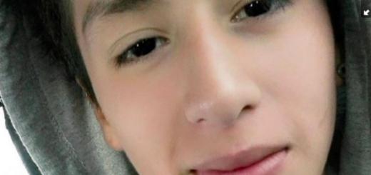 """Sogas, agua helada y tiros: filmaron la"""" sesión de torturas"""" del joven asesinado por cuatro hermanos"""