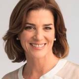 Débora Pérez Volpin: denuncian un vínculo entre el perito de la anestesista y un perito de la Corte Suprema