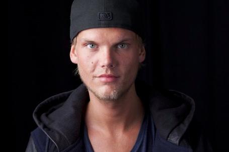 Avicii murió: ¿Qué problemas de salud tenía el joven DJ sueco?