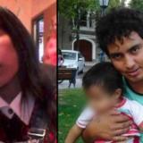 En Santiago del Estero, dos mujeres borrachas quemaron a un adolescente discapacitado