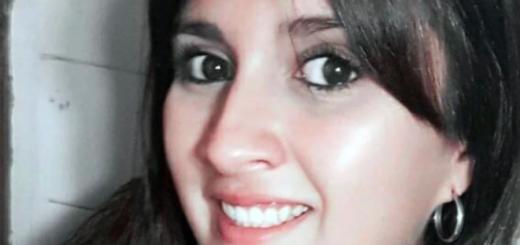 """Habló la joven violada por cinco hombres en Salta: """"Estoy más viva y más fuerte"""""""