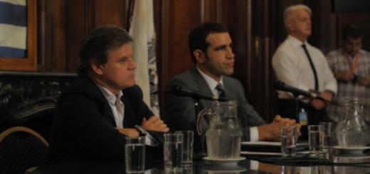 """Caso Débora Pérez Volpin: la familia acusa al juez que renunció y dice que la """"clínica mintió"""""""