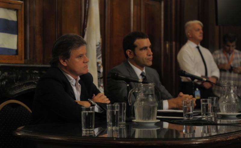 Caso Débora Pérez Volpin: la familia acusa al juez que renunció y dice que la «clínica mintió»