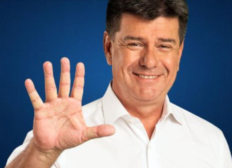 Elecciones presidenciales en Paraguay: Alegre denunció fraude y reclama un recuento de los votos