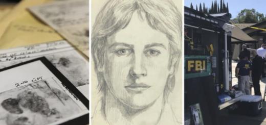 Tras 40 años de búsqueda, el FBI atrapó al asesino y violador serial que atemorizó por años a Estados Unidos