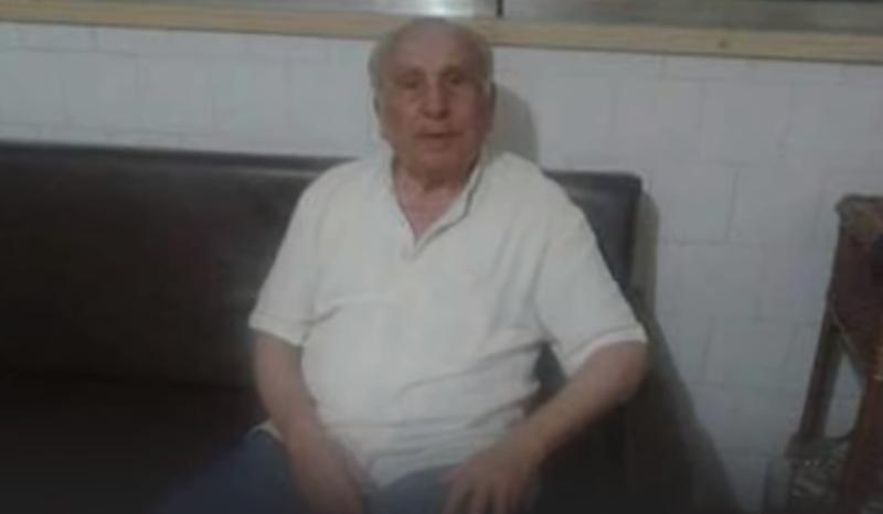 Encarnación: buscan a un abuelo de 95 años acusado de drogar y abusar de una joven que trabajaba en su casa